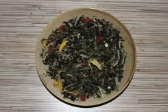 "Чай ""Божественный нектар"""