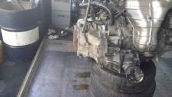 Автоматическая коробка переключения передач. Mazda Tribute, EP3W Двигатель L3. Под заказ