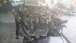 Стартер. Mazda Tribute, EP3W Двигатель L3. Под заказ
