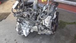 Двигатель. Mazda Tribute, EPEW Двигатель YF. Под заказ