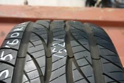 Dunlop SP Sport 5000. Летние, износ: 10%, 4 шт