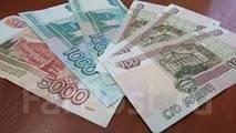 Работа от 2000 рублей в день.