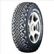 Dunlop Radial SP 44J. Всесезонные, 10%, 1 шт