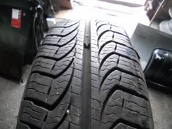 Pirelli. Летние, 2012 год, износ: 5%, 4 шт
