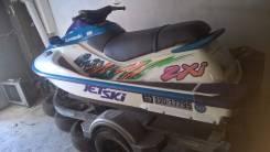 Kawasaki. 750,00л.с., Год: 2006 год