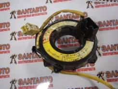 SRS кольцо. Toyota Caldina, AT191G, ST190, ST190G, ST191, ST191G, ST195, ST195G