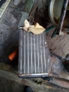 Радиатор отопителя. Лада 2110