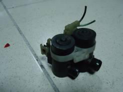 Мотор бачка омывателя. Honda CR-V, RD5