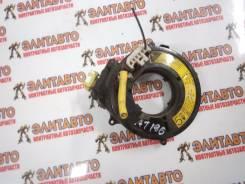 SRS кольцо. Toyota Caldina, ET196V, ET196 Двигатель 5EFE