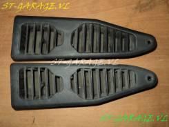 Клапан вентиляции. Toyota Celica, ST183, ST184, ST185, AT180, ST182 Двигатели: 4AFE, 3SGE, 3SFE, 3SGTE, 5SFE