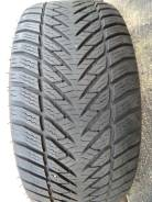Goodyear Eagle Ultra Grip GW-2. Зимние, износ: 30%, 1 шт
