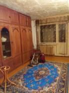 3-комнатная, улица 2 мр-н 11. агентство, 59 кв.м. Интерьер