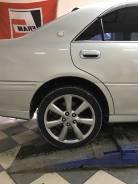 Пружина подвески. Toyota Crown, JZS175, JZS173, JZS171, JZS175W, JZS171W, JZS173W