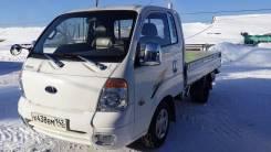 Kia Bongo III. Продам , 2 900 куб. см., 1 450 кг.