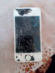 Apple iPhone 4s. Б/у