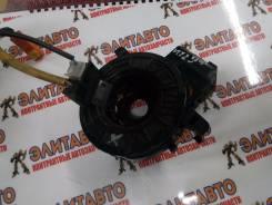 SRS кольцо. Toyota Vitz, KSP90, SCP90 Двигатели: 2SZFE, 1KRFE