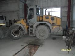 Кировец К-700. Продам погрузчик, 111 111 куб. см., 4 600 кг.
