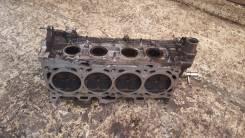 Головка блока цилиндров. Toyota RAV4 Toyota Camry, ACV31, ACV30, ACV30L Двигатели: 2AZFE, 1AZFE