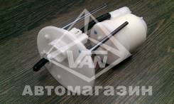 Фильтр топливный. Toyota Camry, ASV50, ACV51, AVV50, ASV51, GSV50