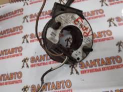 SRS кольцо. Honda Stepwgn, RF4, RF3 Двигатель K20A