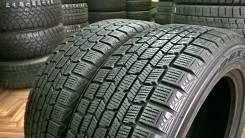 Dunlop DSX-2. Всесезонные, износ: 5%, 2 шт