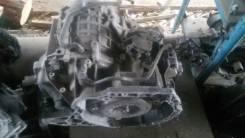 Вариатор. Nissan: Bluebird Sylphy, Bluebird, Serena, Avenir, Primera Двигатель SR20DE