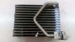 Радиатор отопителя. Mercedes-Benz S-Class, W220