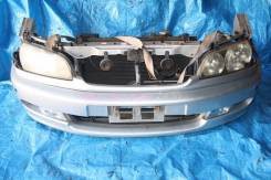 Датчик парктроника. Toyota Ipsum, SXM10