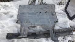 Защита двигателя. Nissan Skyline GT-R, BNR32 Двигатель RB26DETT