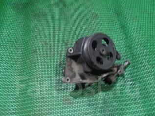 Гидроусилитель руля. Subaru Forester, SG5 Двигатель EJ205