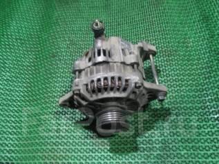 Генератор. Subaru Forester, SG5 Двигатель EJ205