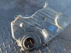 Крышка ремня ГРМ. Toyota Camry Двигатель 4SFE