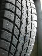 Aurora Tire. Зимние, без шипов, износ: 30%, 1 шт