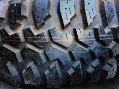 Maxxis Bighorn. Грязь MT, 2016 год, без износа, 1 шт