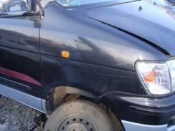 Крыло. Toyota Lite Ace, CR41, SR40, KR42 Toyota Town Ace, KR42, CR41, SR40 Toyota Town Ace Noah, CR42, KR52, KR41, KR42, SR40, SR50, SR50G, CR50, CR41...