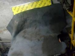Ковровое покрытие. Toyota Carina ED, ST183 Двигатель 3SFE