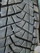 Bridgestone Blizzak DM-Z3. Зимние, без шипов, 2014 год, износ: 5%, 1 шт