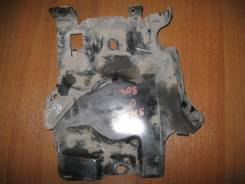 Крепление аккумулятора Peugeot 308