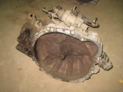 Механическая коробка переключения передач. Toyota Corolla Toyota Celica Двигатель 3SGE