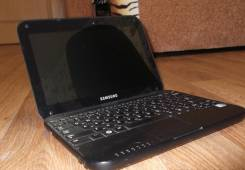 "Samsung. 10.1"", ОЗУ 1024 Мб, диск 160 Гб, WiFi, Bluetooth, аккумулятор на 3 ч."