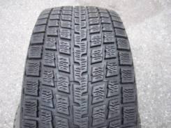 Bridgestone Blizzak MZ-03. Зимние, износ: 30%, 1 шт