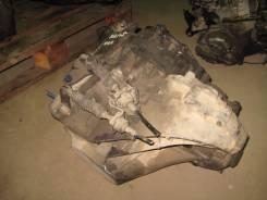 МКПП. Volvo 850 Двигатели: B5252S, B5254S, B5254FS