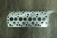 ГБЦ D4BF 2.5TD (4D56 turbo) полностью в сборе 22001-42700 (клапаны выс. Hyundai Galloper Mitsubishi Pajero, V24WG, V24V, L144GWG, L149GWG, V24W, L149G...