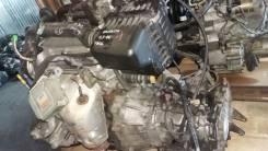 Автоматическая коробка переключения передач. Toyota Duet, M100A Daihatsu Storia, M100S, M100A Двигатели: EJDE, EJVE, EJDE EJVE