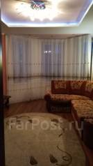 3-комнатная, улица Пирогова 12. Горбольница, частное лицо, 65кв.м. Интерьер