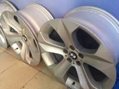 BMW. 9.0x19, 5x120.00, ET18