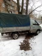ГАЗ 33021. Продам газель, 2 400 куб. см., 1 500 кг.