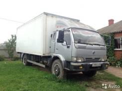 475520, 2007. Продам грузовик DONG FENG 475520, 3 920 куб. см., 6 000 кг.