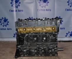 Двигатель в сборе. Toyota Porte Toyota Hilux, LN130 Двигатель 2LT