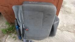 Сидение Toyota Dyna LY151 (пассаж) со спинкой, перед. б/у